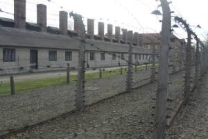 http://en.wikipedia.org/wiki/Auschwitz-Birkenau_State_Museum